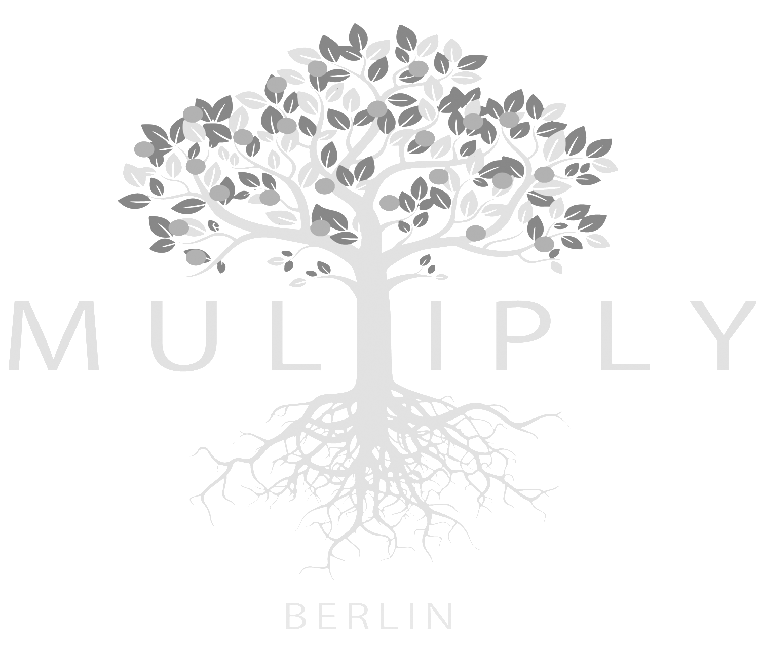 MultiplyBerlin