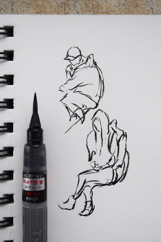 Bus Stop Sketching.jpg
