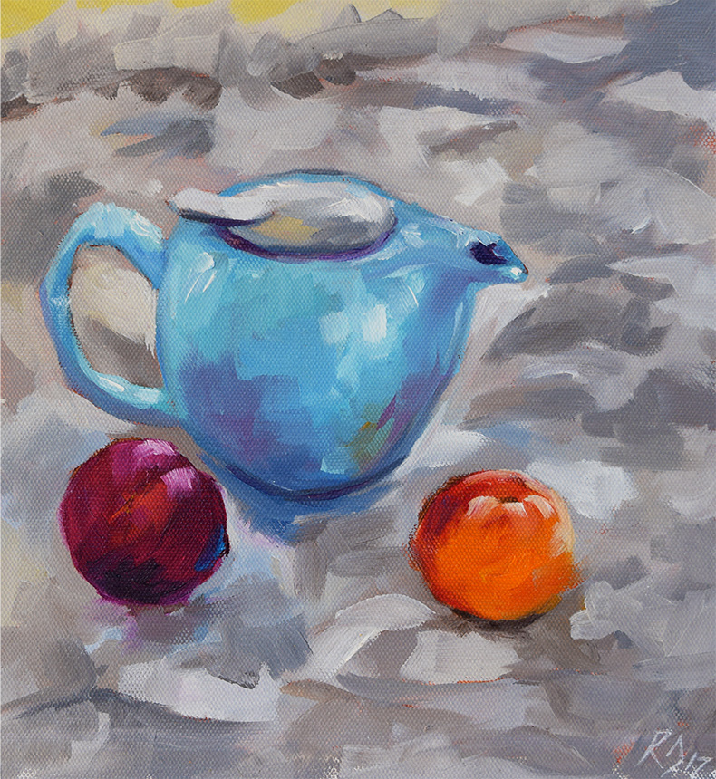 Fruit Tea 4 - robbieallenart.jpg