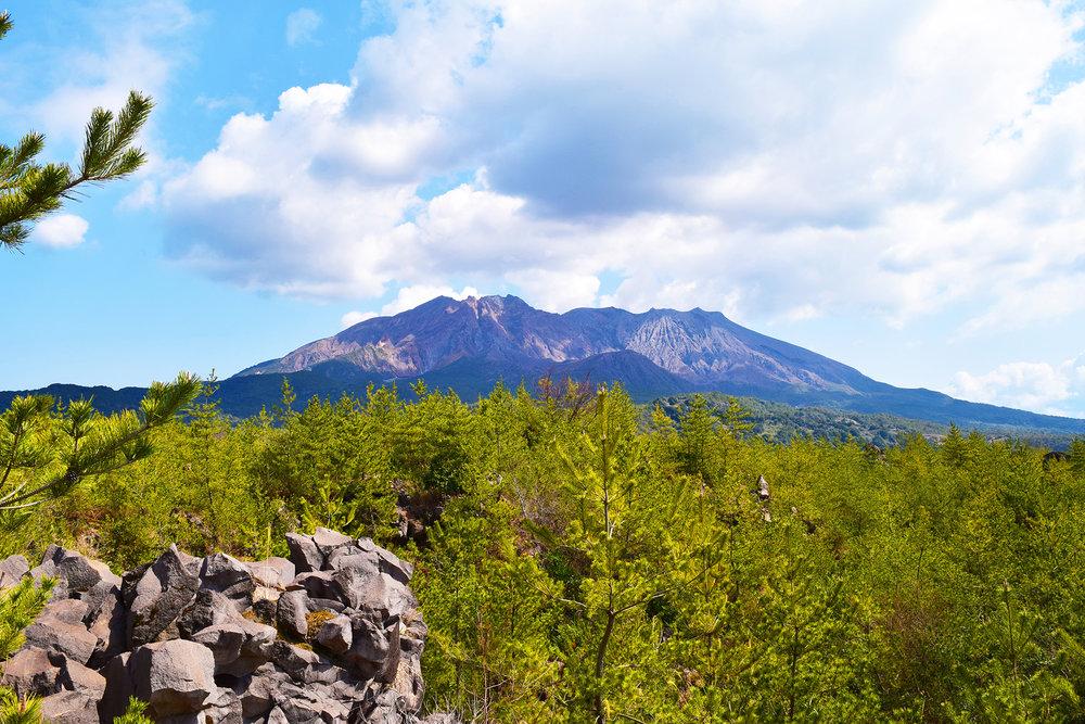 Sakurajima 2 - robbieallenart.jpg
