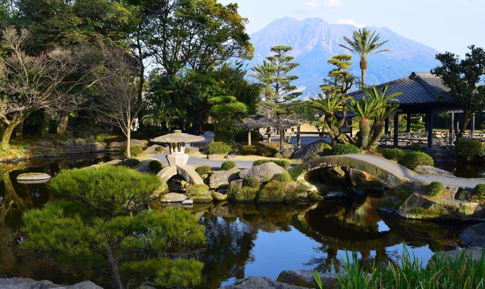 Sengen - En 2 - Kagoshima.jpg