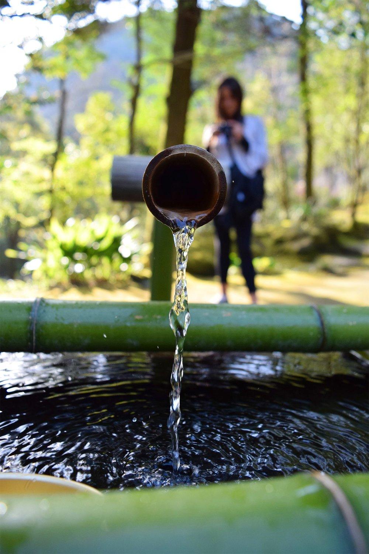 running water - shengan-en - robbieallenart.jpg