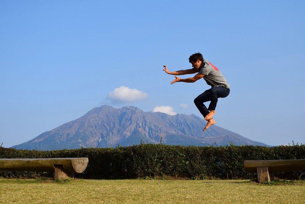 Hadouken - Kagoshima - robbieallenart.jpg