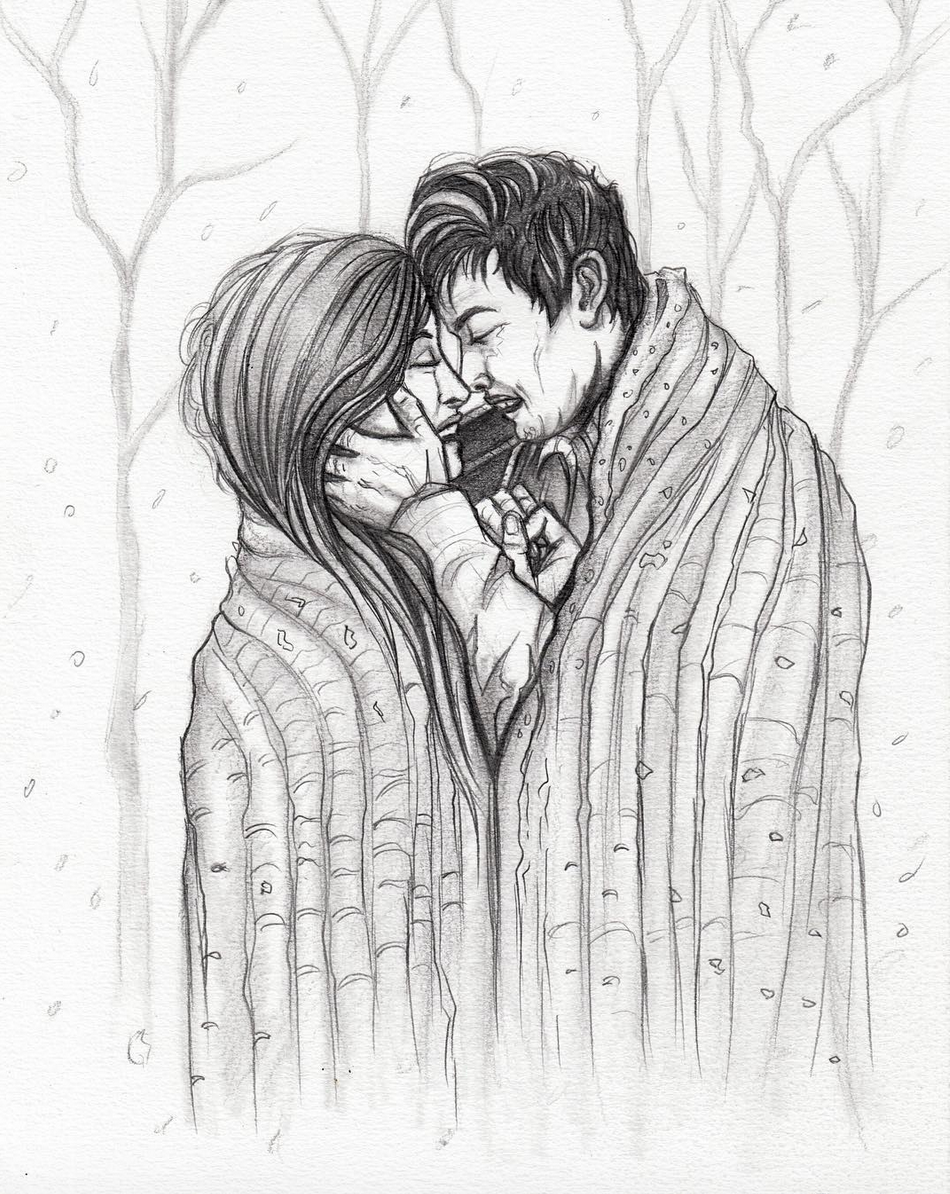 winter, the couple - robbieallenart.png