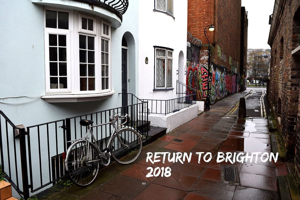return to brighton - robbieallenart.jpg