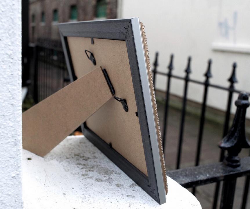 framed 5 - robbieallenart.png