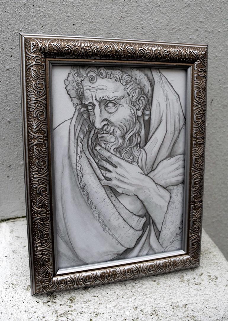 framed 6 - robbieallenart.png
