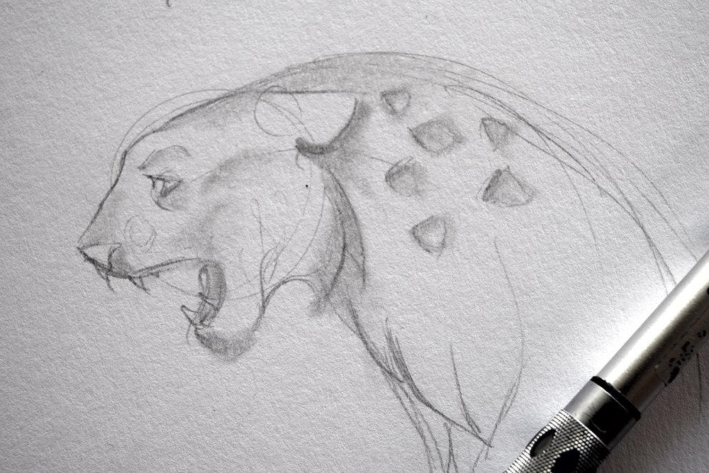 jaguar thumbnail 1 small - robbieallenart.jpg
