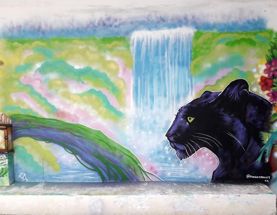 jaguar mural 3 - robbieallenart small.jpg