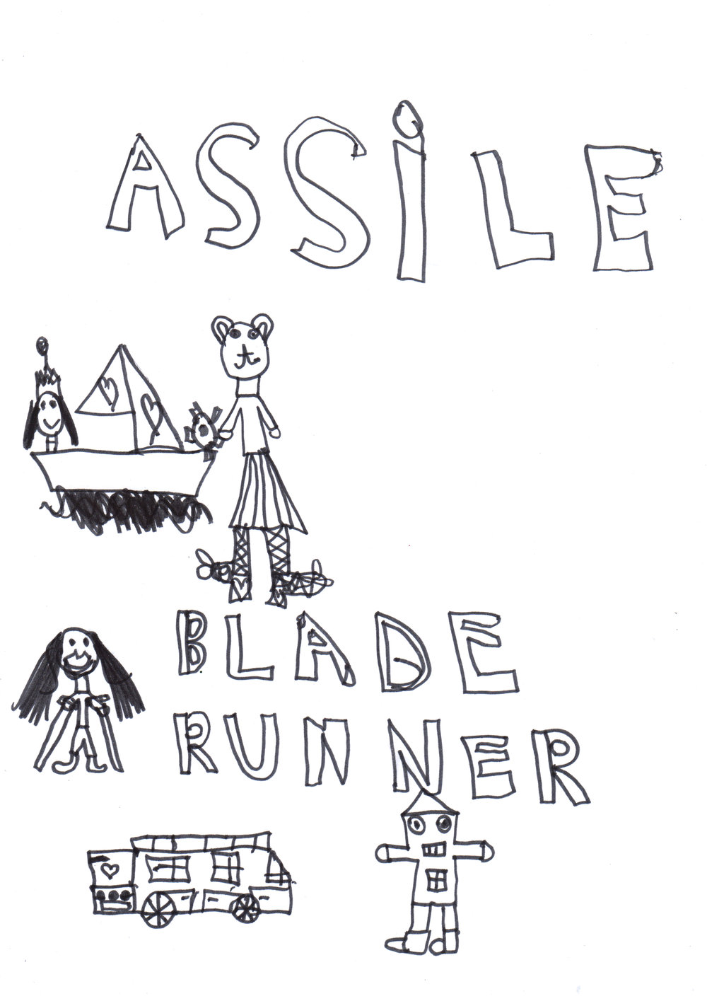 ASSILE_BLADERUNNER.jpg