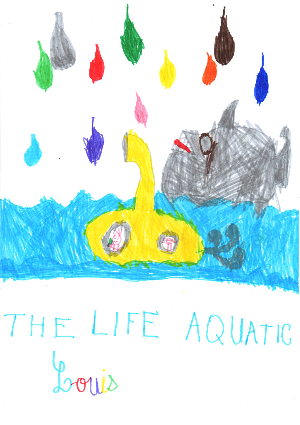 LOUIS-THELIFEAQUATIC.jpg