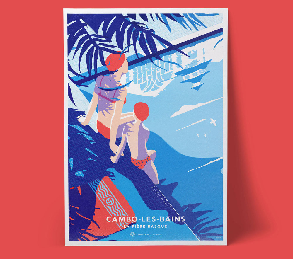 Poster_70TH_300DPI.jpg