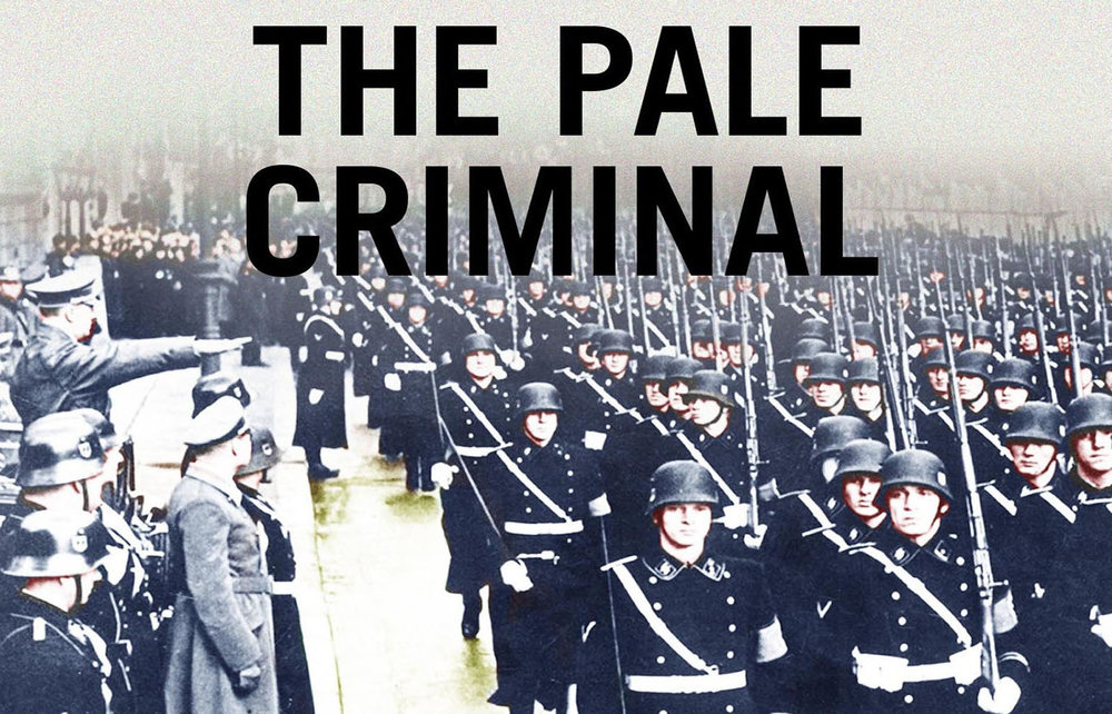 bg_novel_UK_02_pale_criminal.jpg