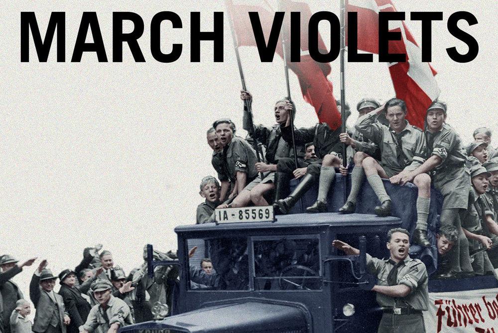bg_novel_UK_01_march_violets.jpg