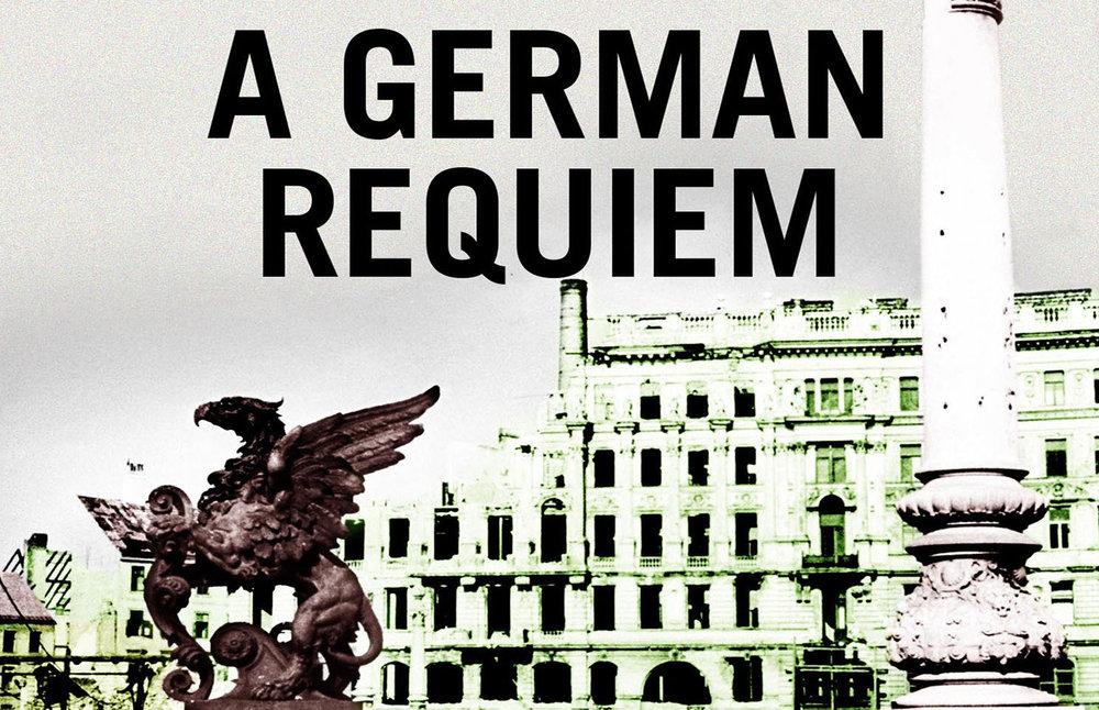 bg_novel_UK_03_german_requiem.jpg