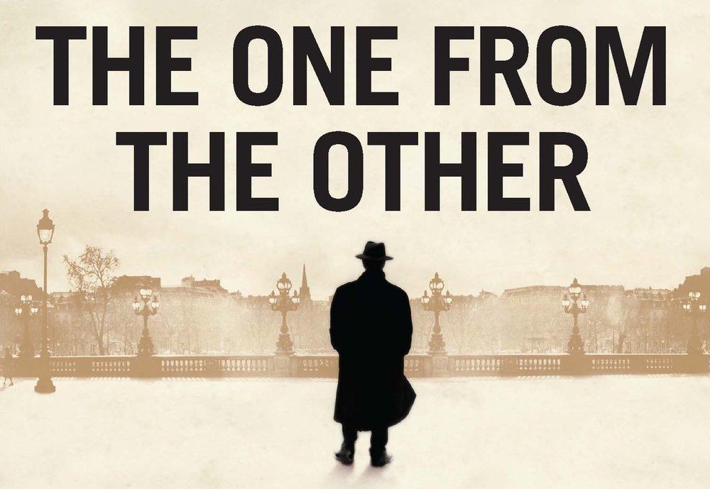 bg_novel_UK_04_one_from_other.jpg