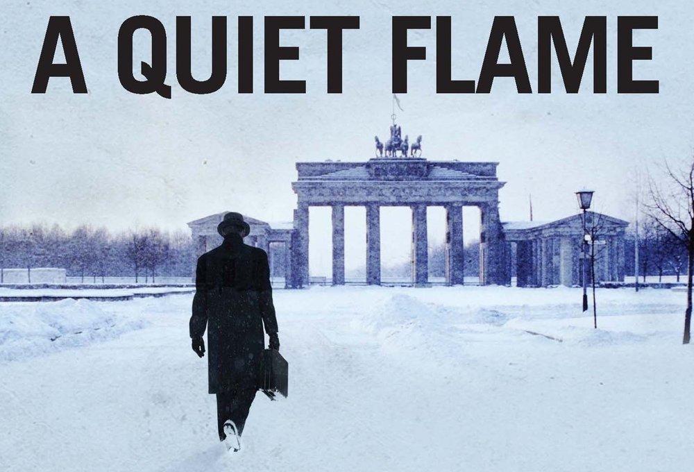 bg_novel_UK_05_quiet_flame.jpg