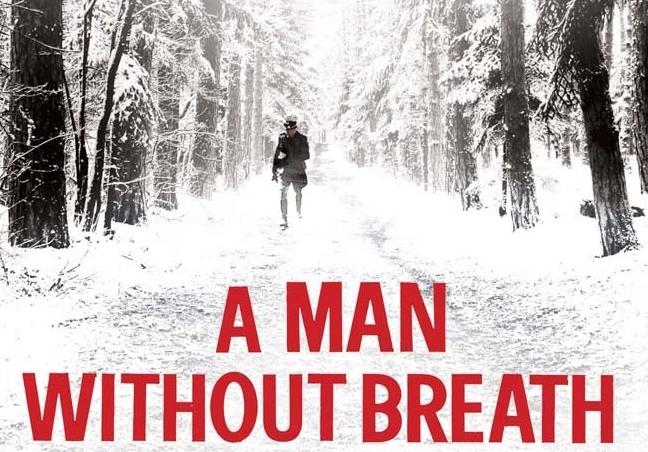 bg_novel_UK_09_without_breath.jpg