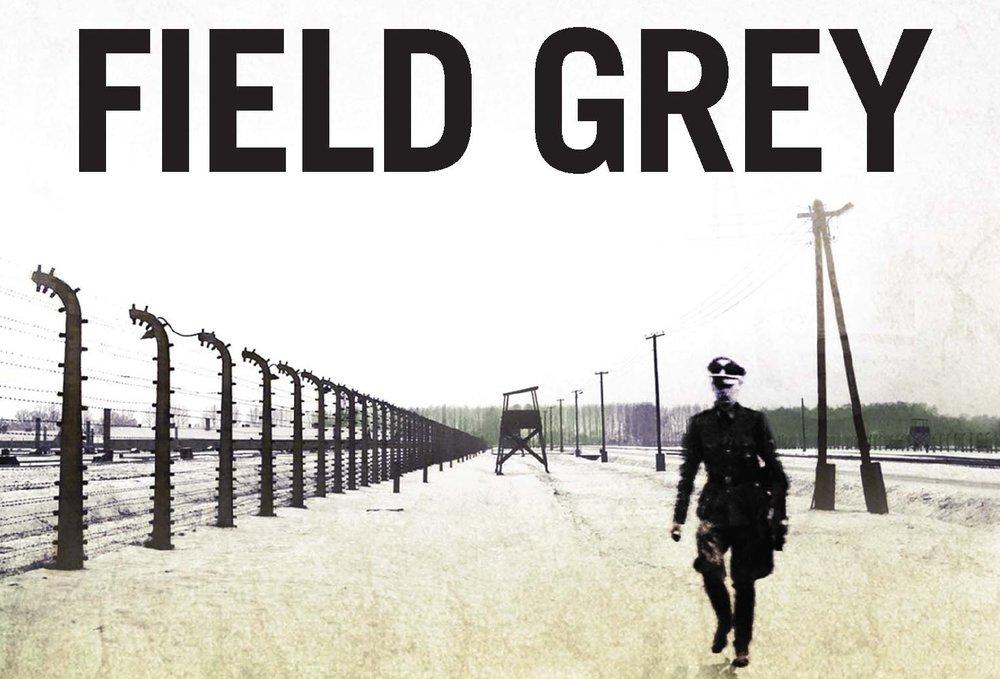 bg_novel_UK_07_field_grey.jpg