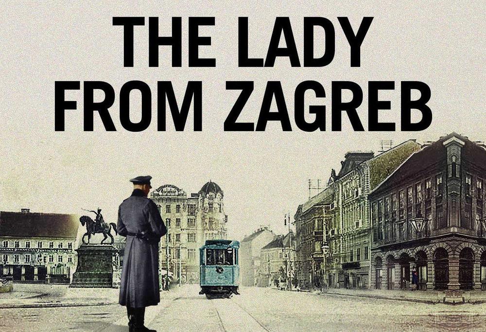 bg_novel_UK_10_lady_from_zagreb.jpg