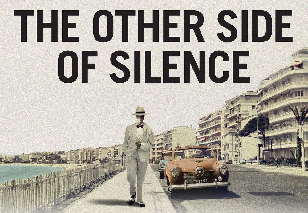 bg_novel_UK_11_other_side_of_silence.jpg