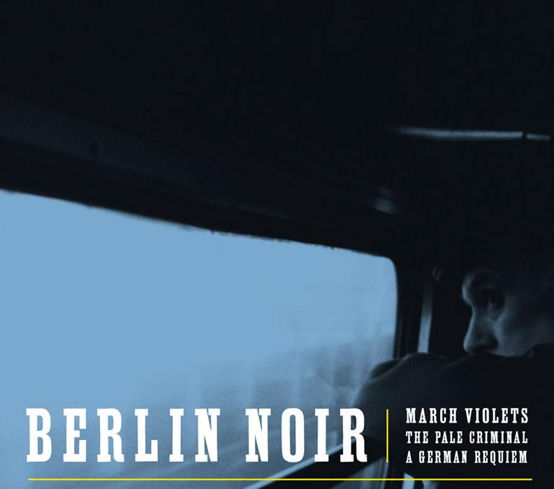 bg_novel_US_00_berlin_noir.jpg