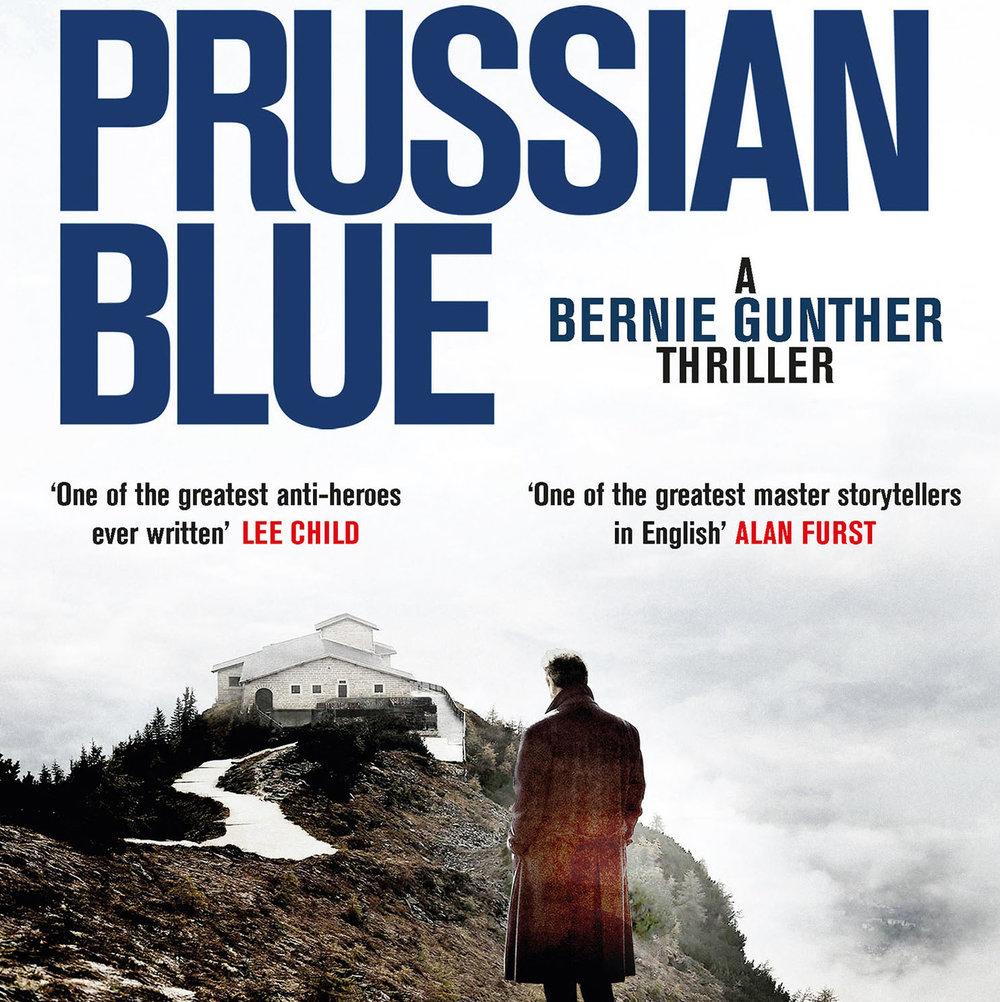 bg_novel_UK_12_prussian_blue.jpg