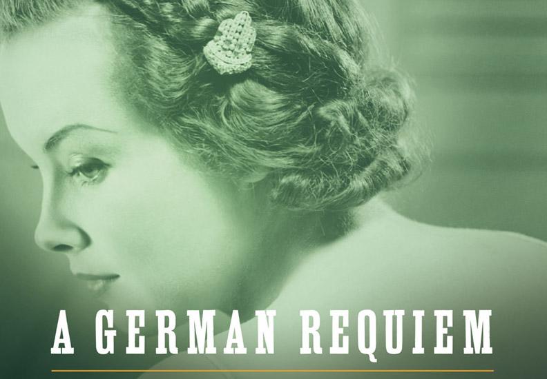 bg_novel_US_03_german.jpg