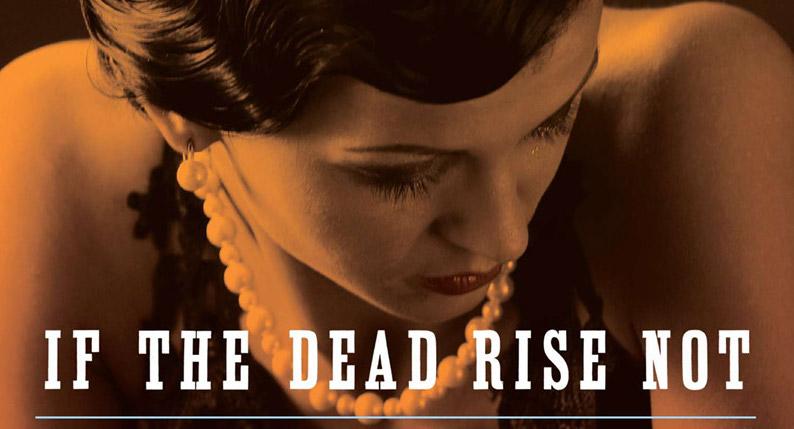bg_novel_US_06_dead_rise.jpg