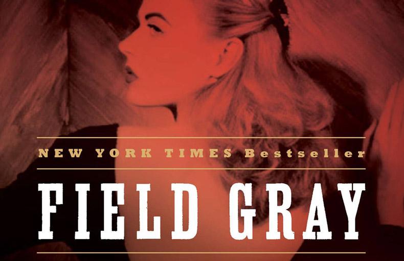 bg_novel_US_07_field_grey.jpg