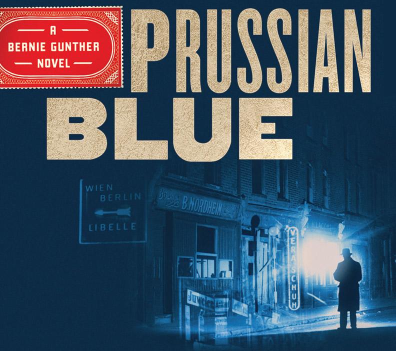 bg_novel_US_12_prussian.jpg