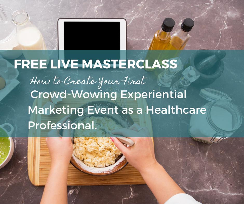 - FREE live masterclass -.png