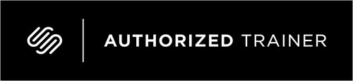 squarespace-authorized-trainer-badge-white.jpg
