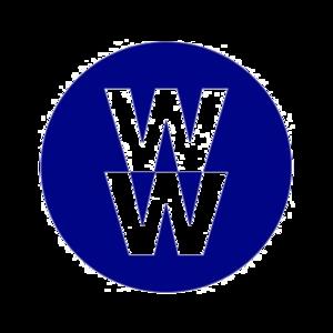 WW_(rebrand)_logo_2018.png