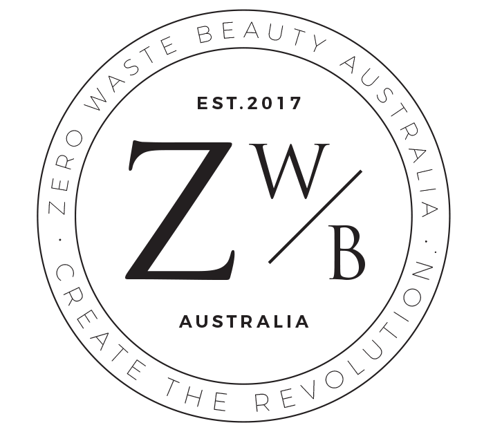 Zero Waste Beauty      Australia