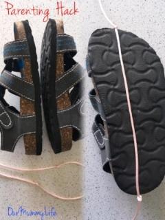 shoe hack.jpg