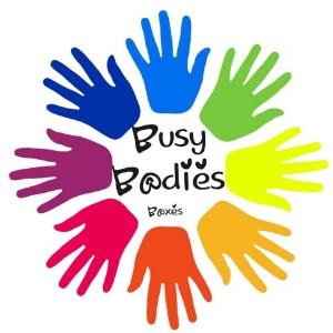 Busybox3.jpg