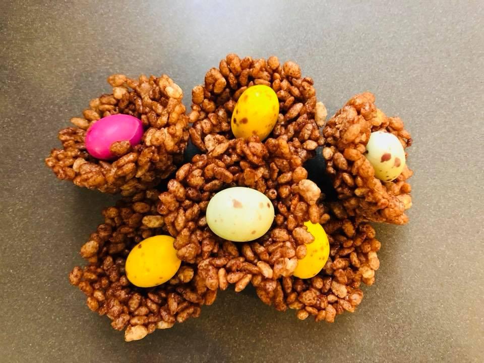 Easter Nests.jpg