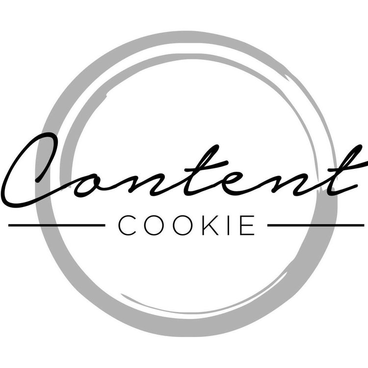 content cookie.jpeg