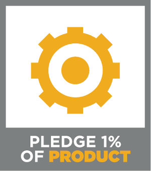 pledge1-product-badge.png