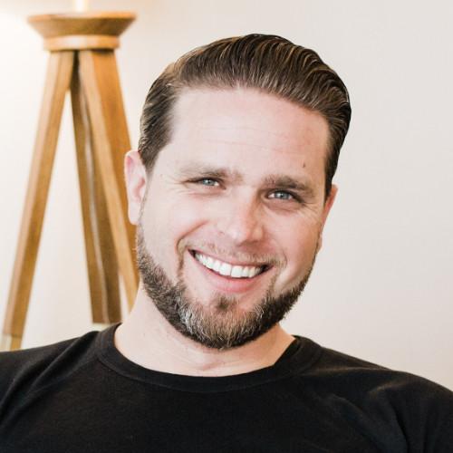 Brent Freeman, Marketing
