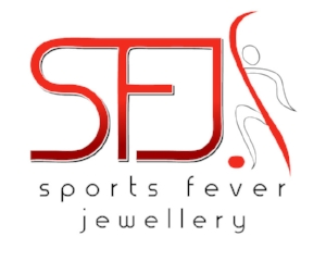 Sports Fever Jewellery