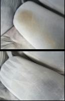 grey lounge.png