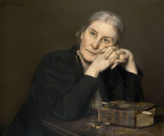Bertha_Wegmann_-_Pondering_the_scriptures.jpg