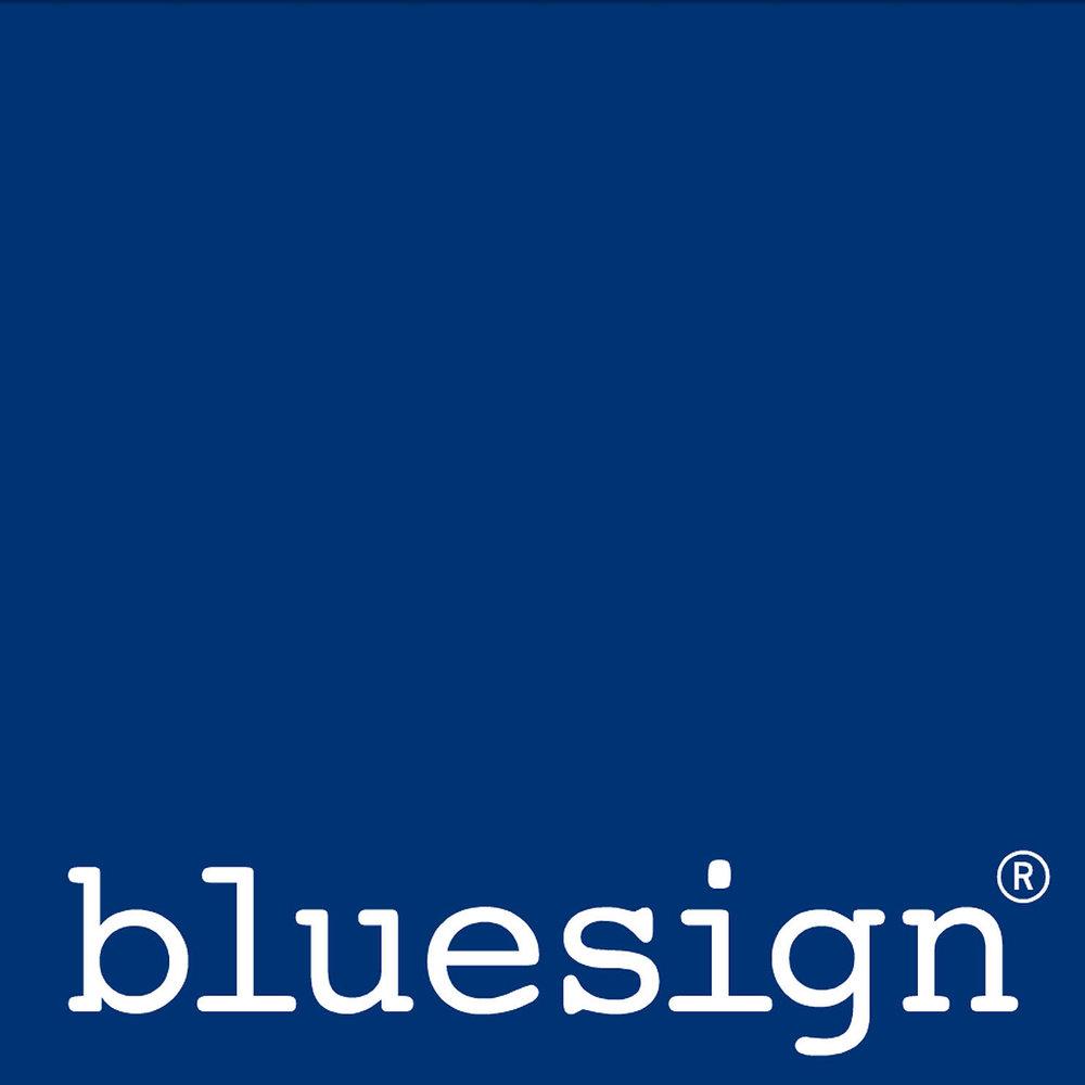 Bluesign.jpg