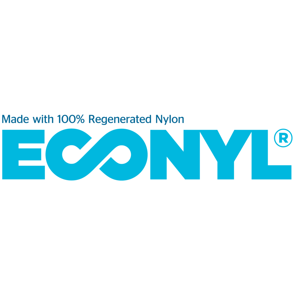 ECONYL_Product_Logo_CMYK.png
