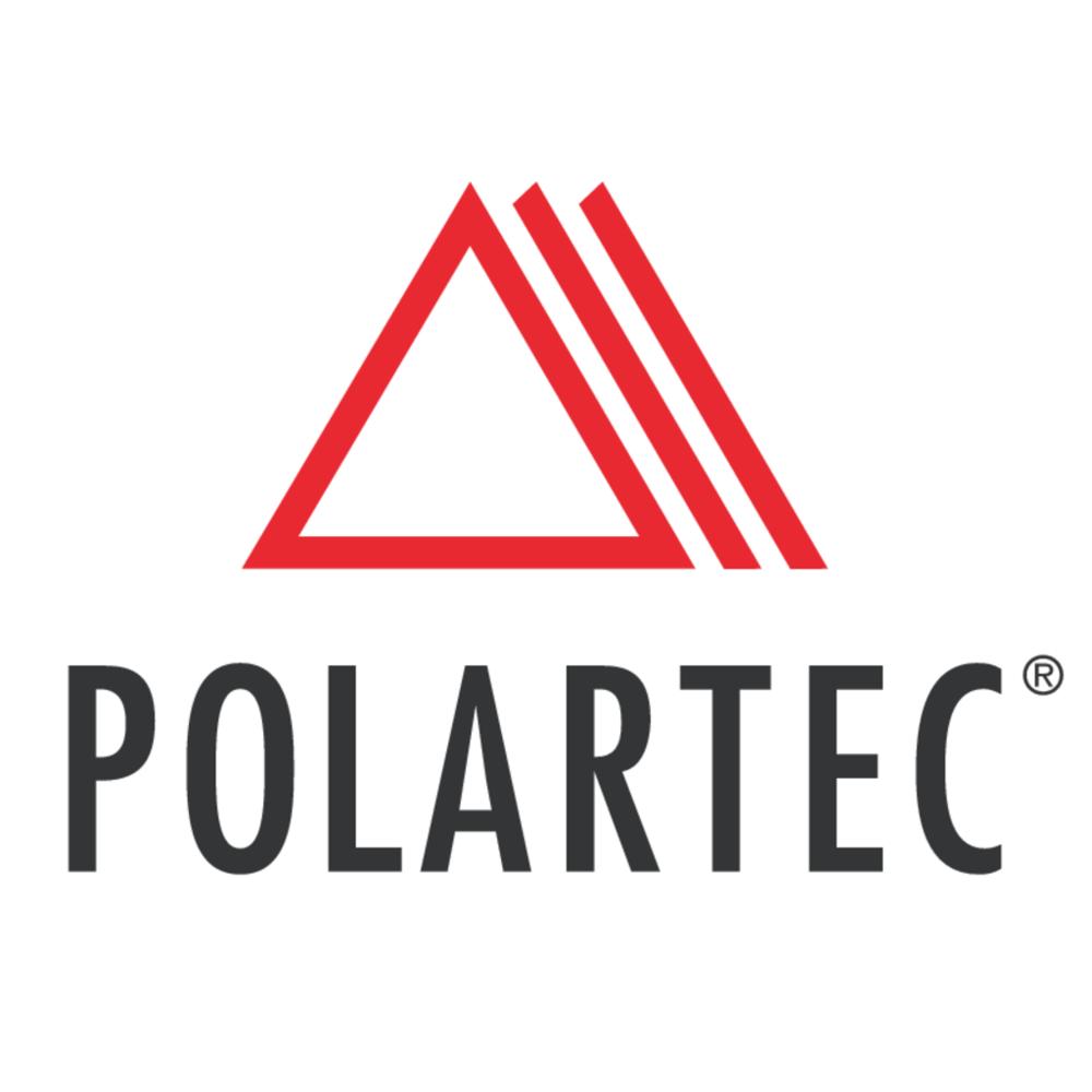 Polartec.png