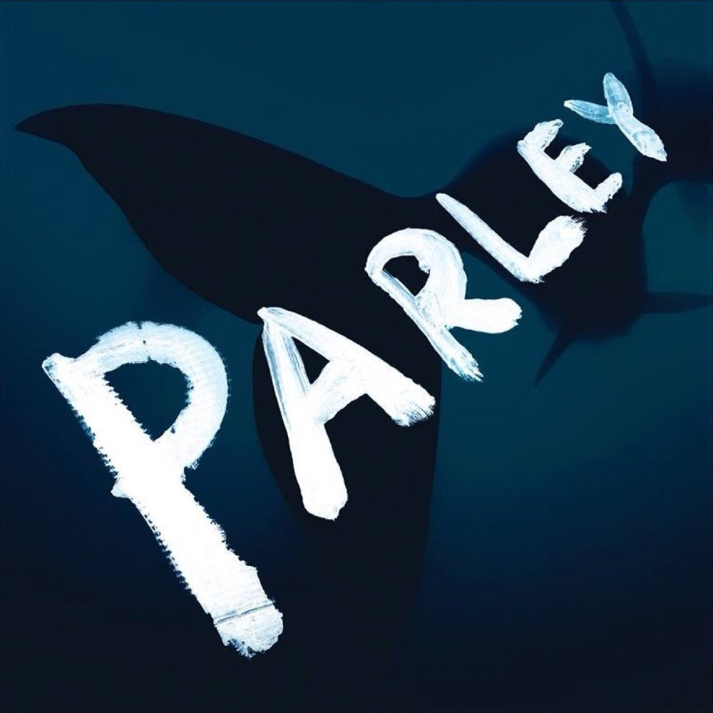 Parley_logo.jpg