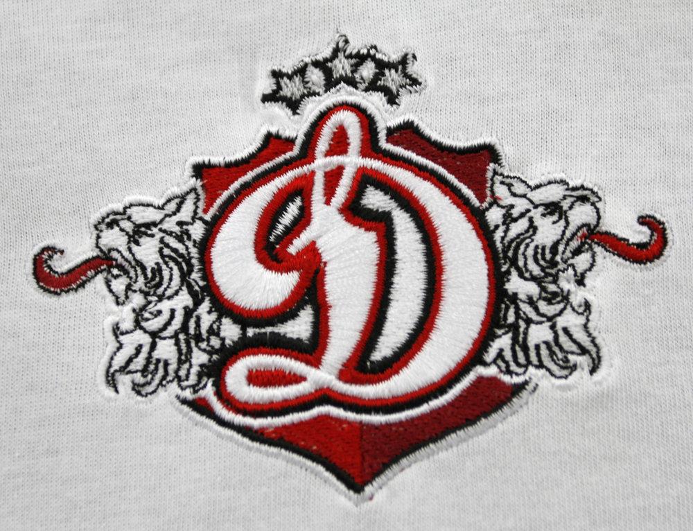 Dinamo_web.jpg