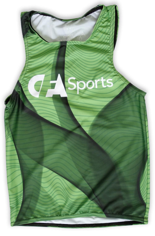 CFA_Sports_web.jpg